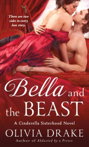 Bella and the Beast (4)